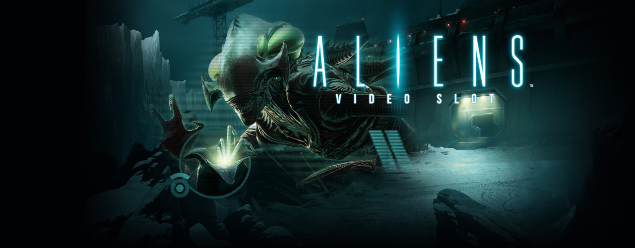 Alien oyna ve kazan