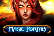 Magic-portals_icon
