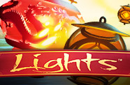 Lights_icon