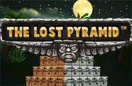 Lostpyramid