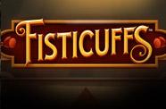 Fisticuffs_icon