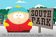 South-park_icon