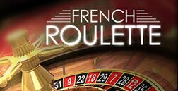 Fr-roulette
