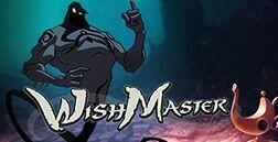 Wishmasters