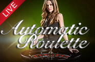 Automatic-roulette_icon_lable