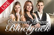 Common-draw-blackjack_icon_lable