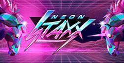 Neostax