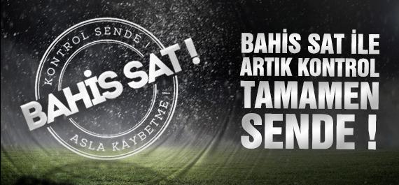 Bahis Sat