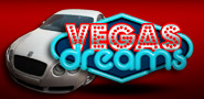Vegas-dreams