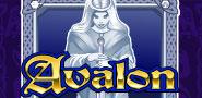 Avalon_2