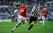 Newcastle_united_-_manchester_united